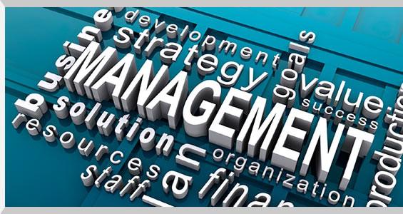 Management Skills Training