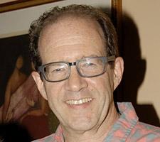 Marty Rogoff